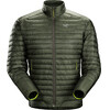 Arc'teryx M's Cerium SL Jacket Anaconda